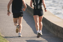 Jogging_Partners_resize